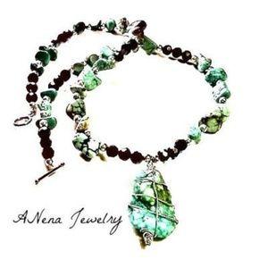 ANena Jewelry Jewelry - ANena Jewelry